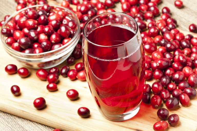 Cranberry-for diwali
