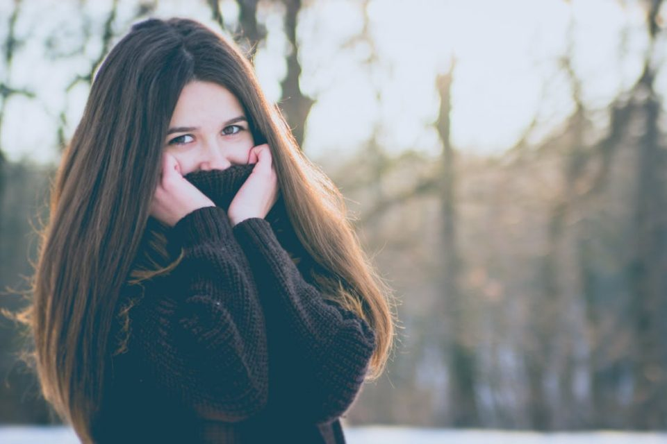 Best Skin Care Tips for Winter Season - WBO