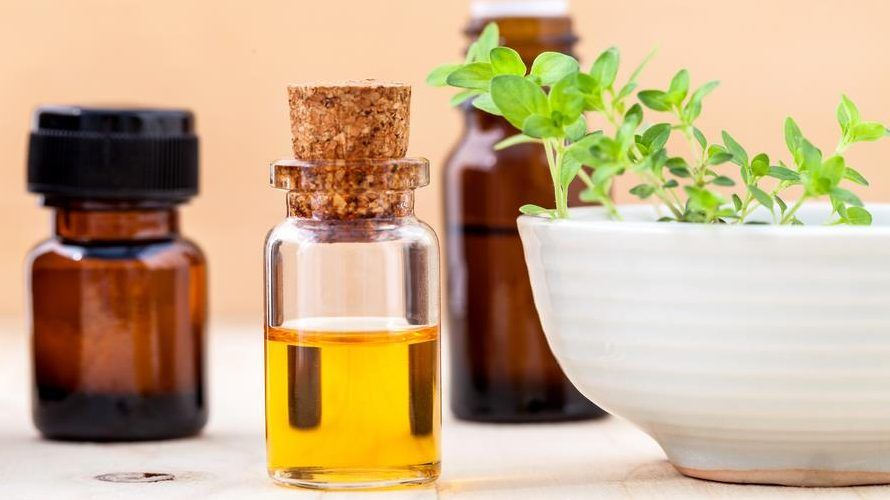 Top 7 Essential Oils For Nausea-And-Best-Home-Remedies - WBO-compressed