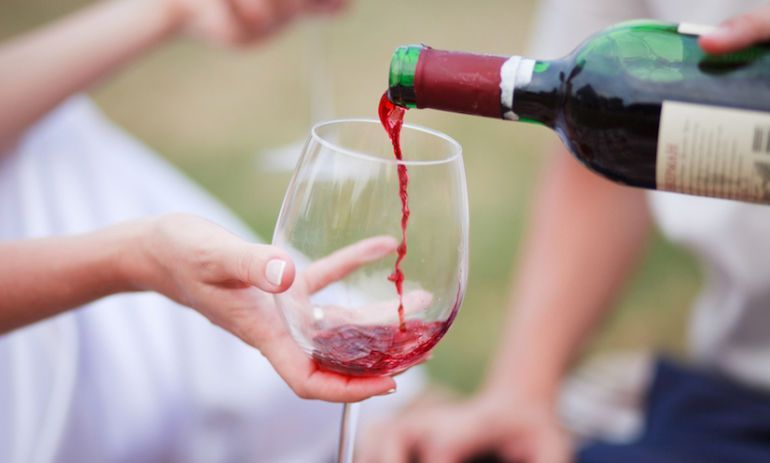 Boosts Your Brain - benefits of red wine - WBO-compressed
