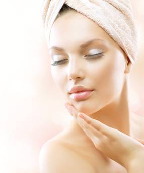 Top 10 Skin Care Secrets That Will Leave You with Healthier Skin