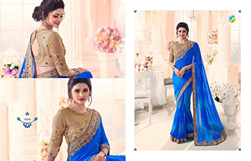 Womens Indian Wedding Customs - WBO