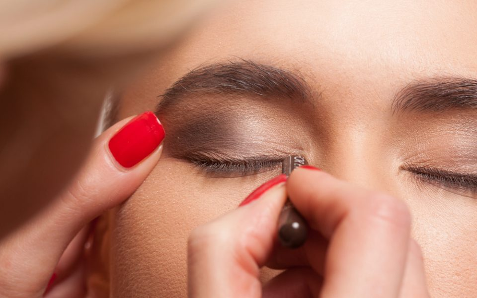 Top Eye Makeup Tips Which Can Transform Your from Beginner To Pro In No Time