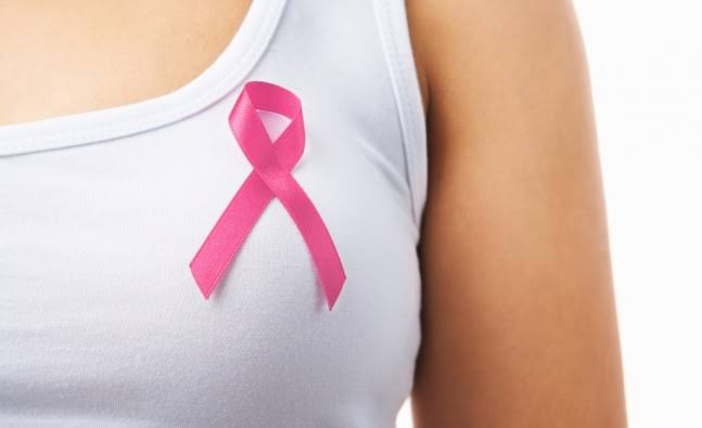 7 Best Tips to Avoid Breast Cancer Permanently
