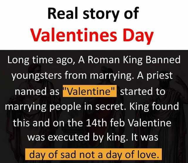 real-story-of-valentines-day