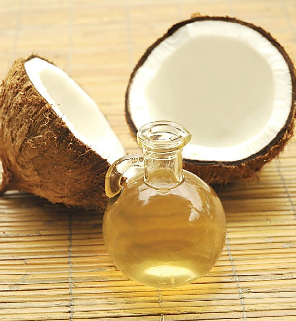 Coconut_and_oil