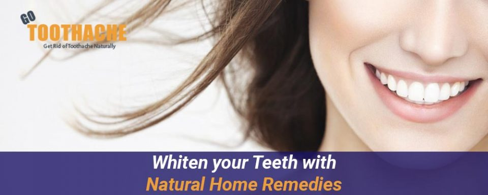 Can You Use Baking Soda on Your Teeth?