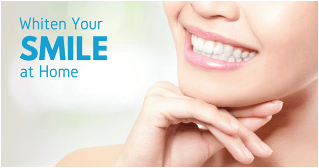 best for teeth whitening - WBO