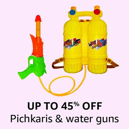 Holi pichkaris-and-water-gun._CB454000290_