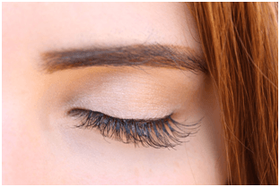 When Are Eyelash Extensions Most Helpful to Use?