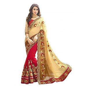 Amazon Sarees 500 Rupaee