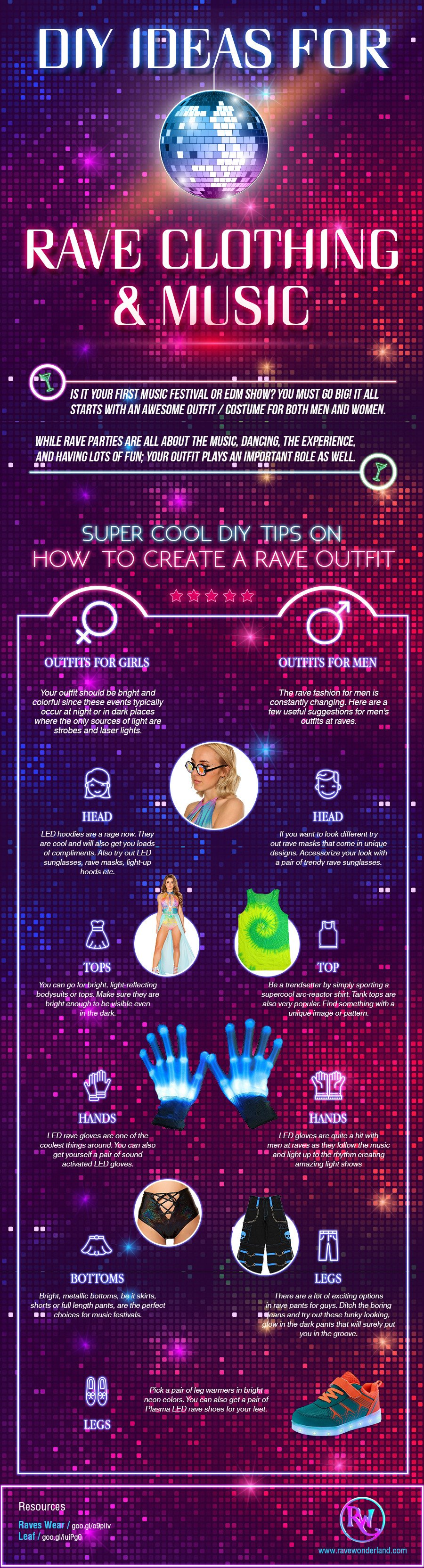 Rave_Festival_Clothing_Infographic (2)