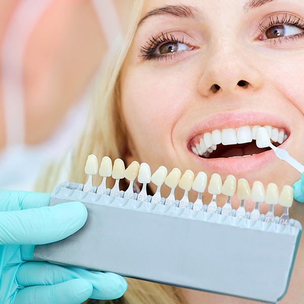 Top Trends In Cosmetic Dentistry In New Cannan