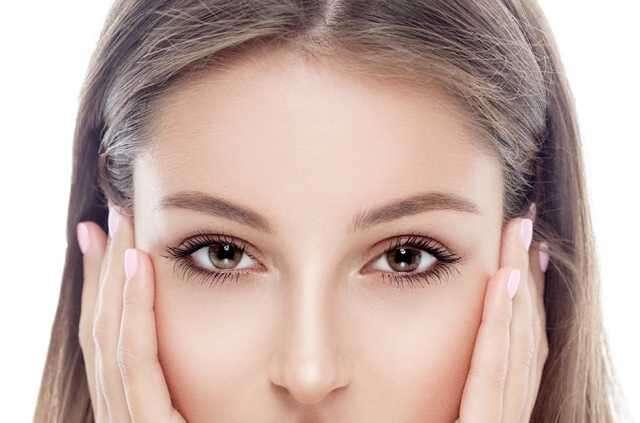 Best Eye Exercises For Astigmatism