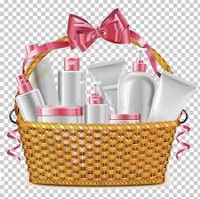 Cosmetic Gift Hamper - WBO