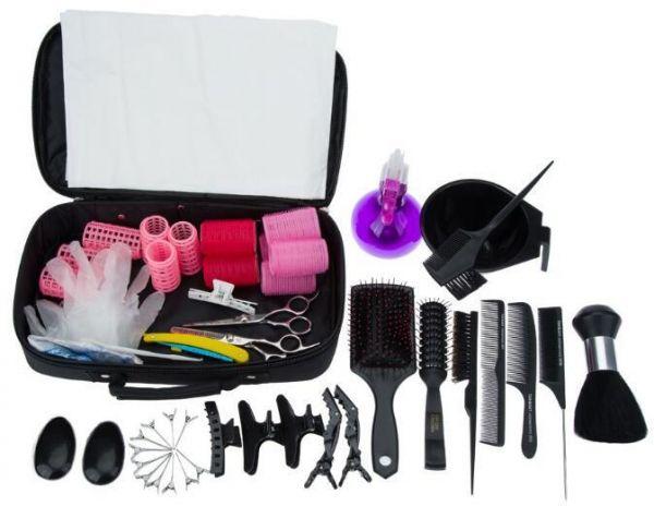 Salon Kit - WBO