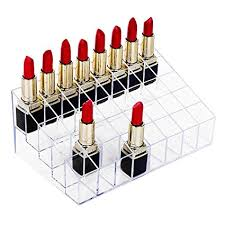 For Lipstick - WBO
