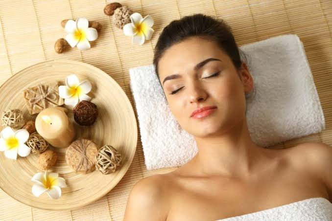 Spa session for diwali 2019 Diwali Gift Ideas For Husband, 2019 Diwali Gift Ideas For Clients, 2019 Diwali Gift Ideas For Employees
