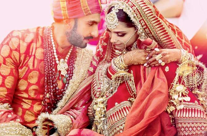 Indian Wedding Rituals Step By Step And Meaning – Pre & Post Wedding