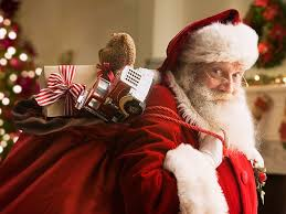 Creative Christmas Celebration Idea - Xmas - WBO