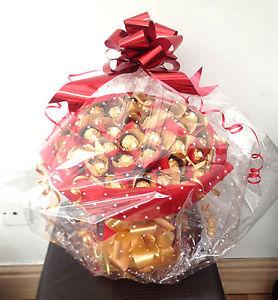 Gift Basket - WBO
