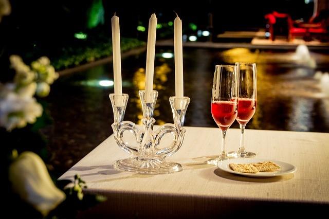 New Year Celebration Ideas For couples - WBO