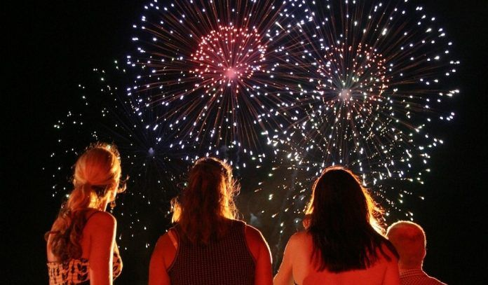 New Year Celebration Ideas For friends - WBO-compressed
