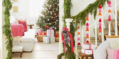 christmas-decoration -WBO -compressed