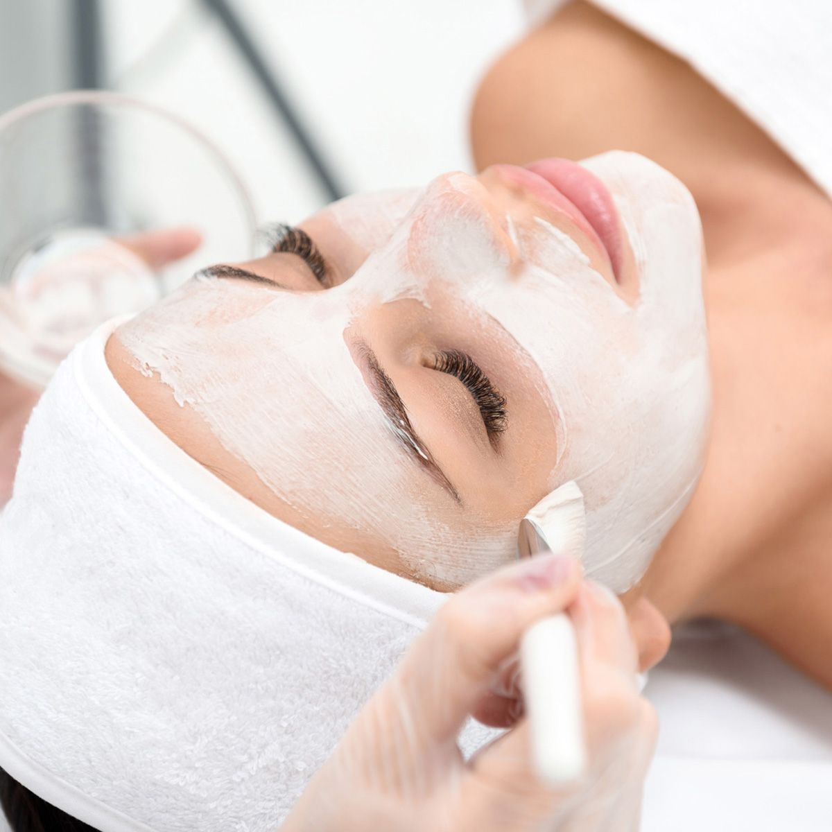 Beauty tips for girls to enhance facial skin - WBO -compressed