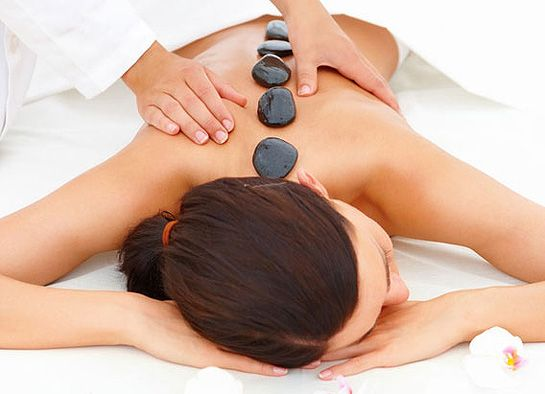 Womens Hot Stone Massage - WBO-compressed
