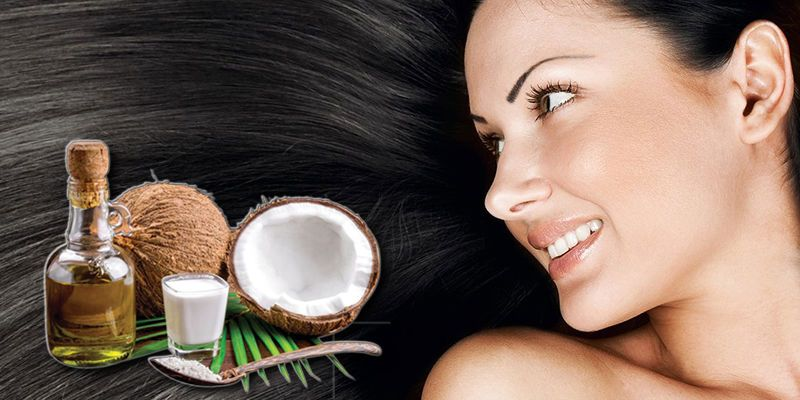 Womens Hair Care Tips - WBO-compressed