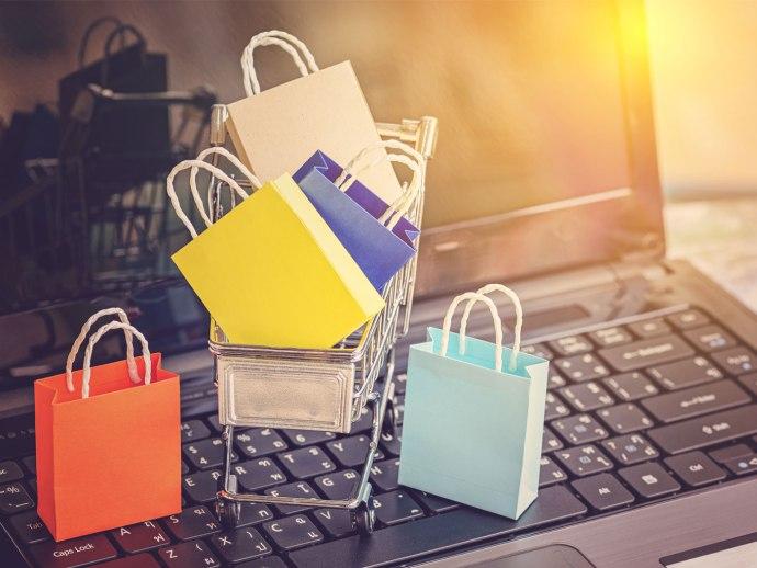 Womens Shopping - WBO