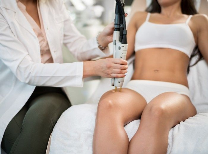 Womens hair removal After completion - WBO-compressed