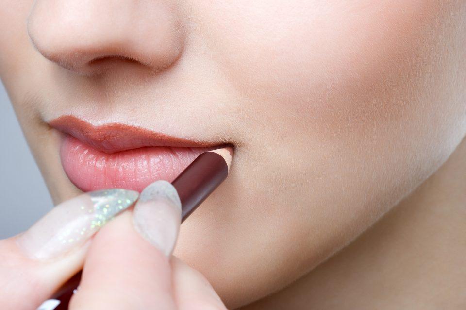 Womens Best Lip Care Tips - WBO