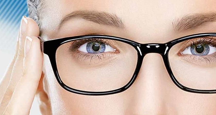 varilux-s-series-progressive-lenses