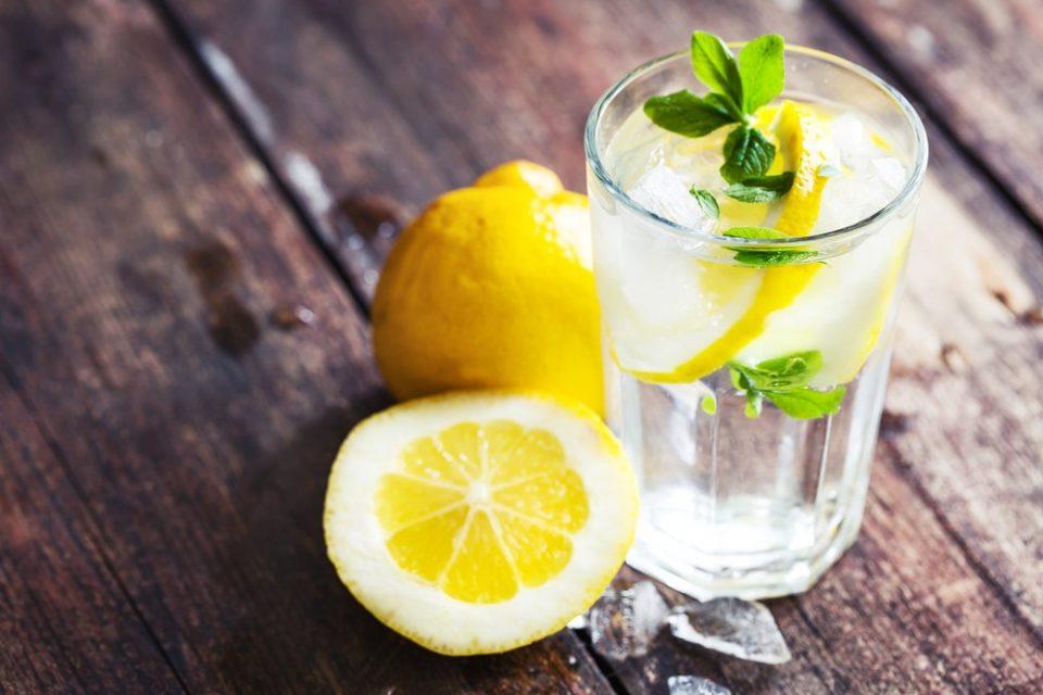 Benefits of Lemon for Skin, Hair