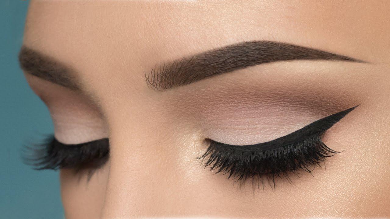 Womens Makeup Tips - WBO