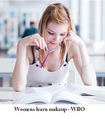 https://womensbeautyoffers.com
