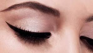 Womens Eyeliner Tips – WBO