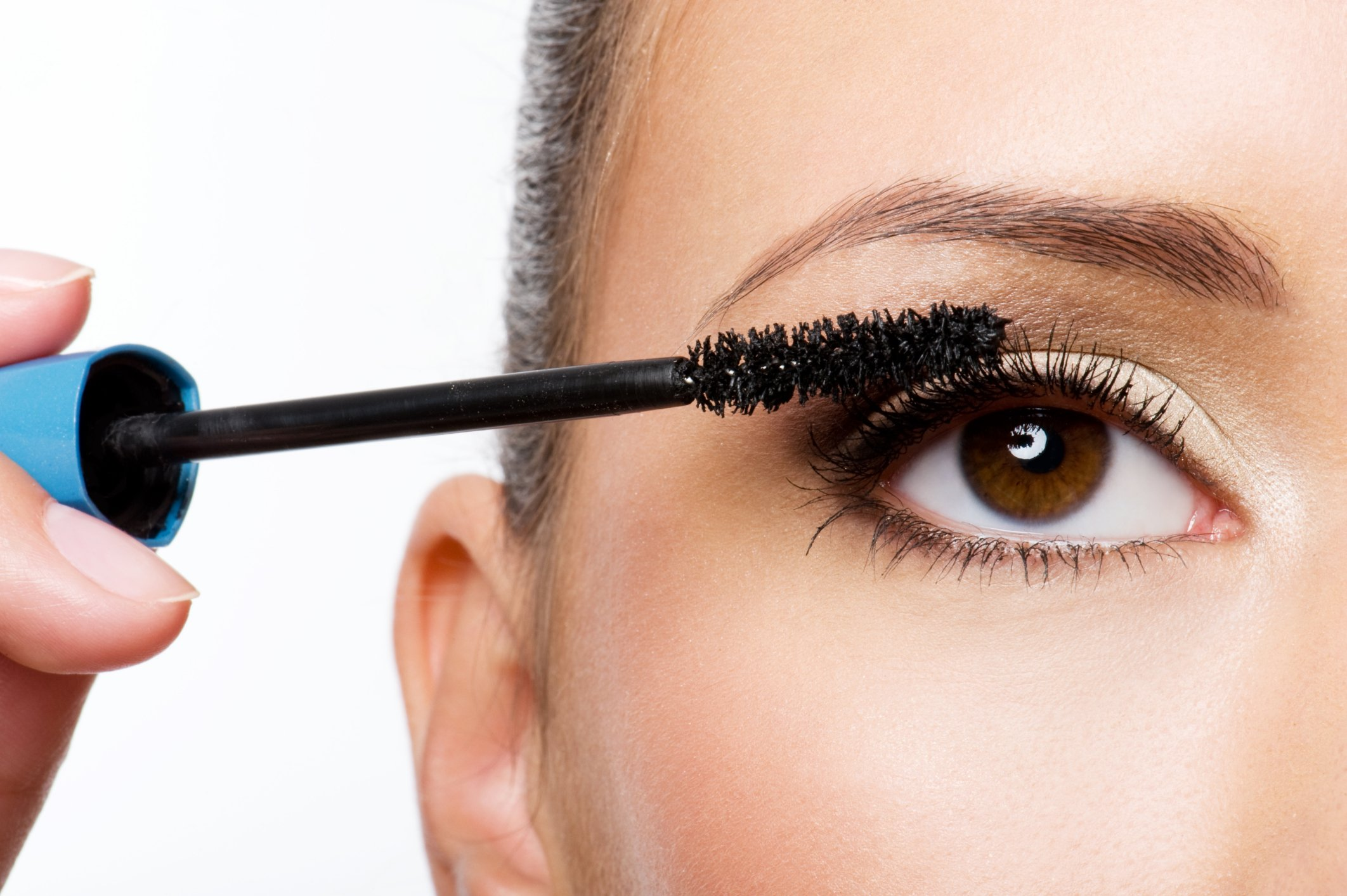 Womens Mascara Tips – WBO