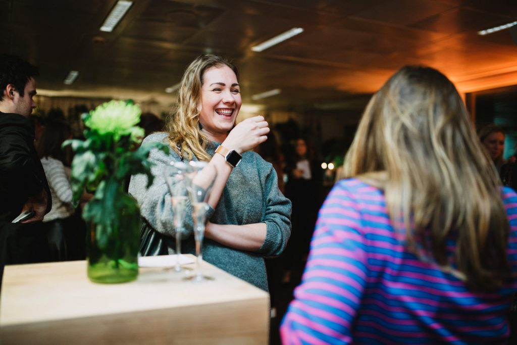Budget Friendly Events Organised Tips