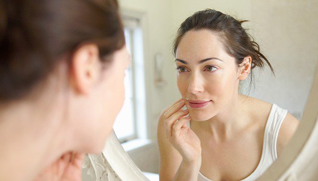 Laser Skin Resurfacing: An Insight Into Wrinkle Removal Techniques
