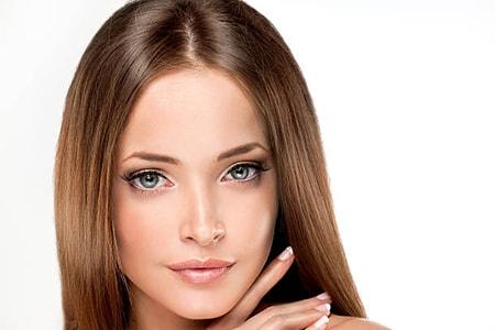 laser treatment for wrinkles