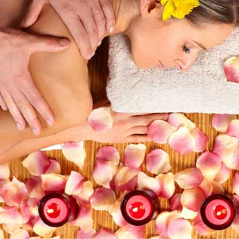 What Is The Preferable Way Of Giving Yourself A Spa Quality And Restorative Pedicure?