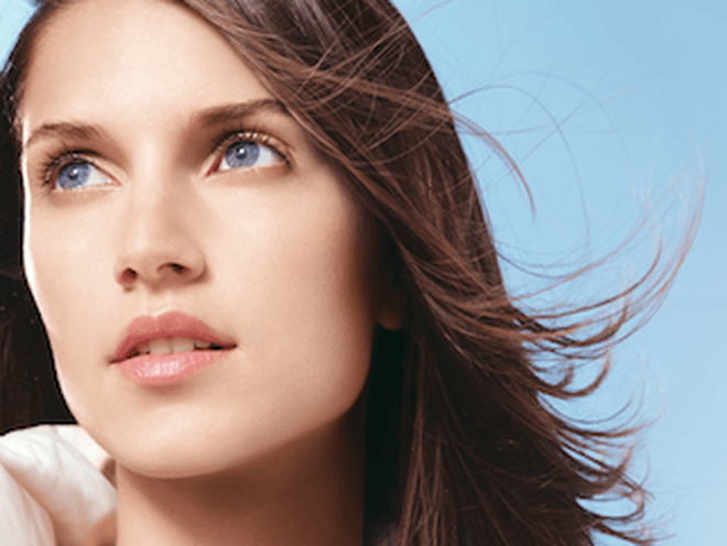 5 Effective tips to get healthy and youthful skin