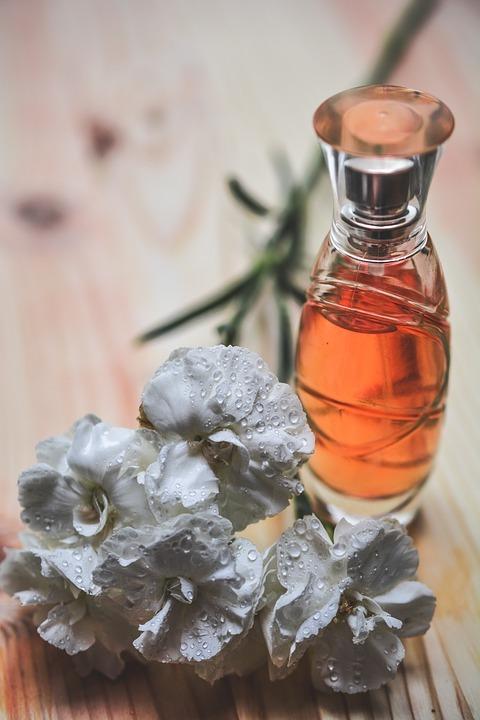 cosmetics and fragrances (1)