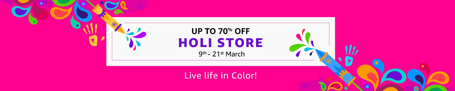 holi_store_banner_pc_1500x300