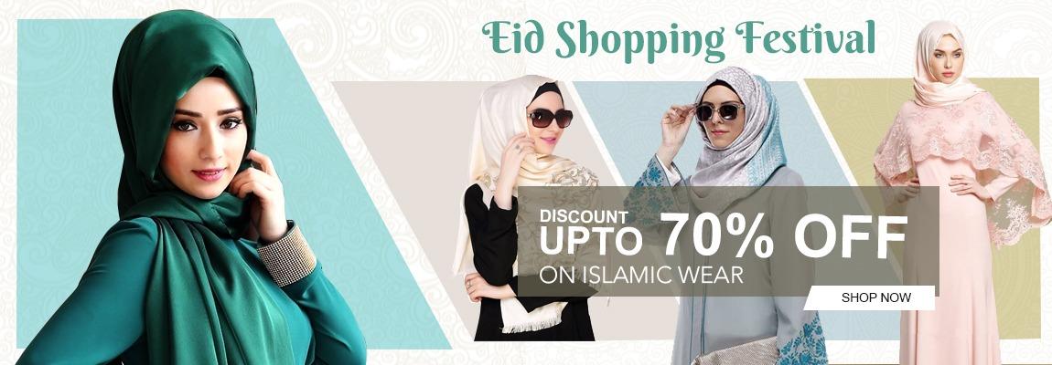 Eid Dress Offers