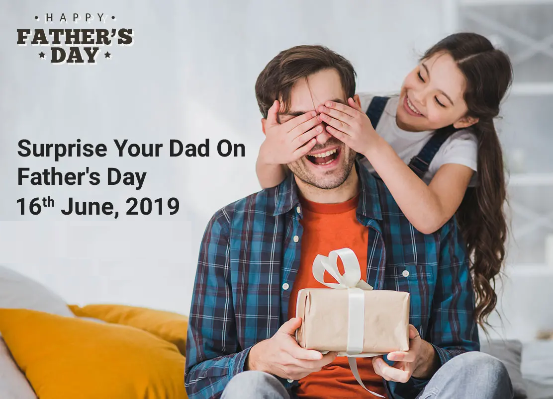 Fathers Day Gifts Ideas