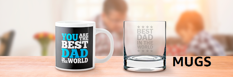 fathers day gifts amazon india